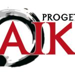 ProgettoAiki