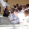 Trasmettere lo Spirito dell'Aikido ai Bambini – Intervista a Renato Filippin