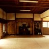 L'utopia dell'Aikido