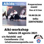 workshop-aikido-Reishiki-asd-Castellaneta-TA-28-08-2021